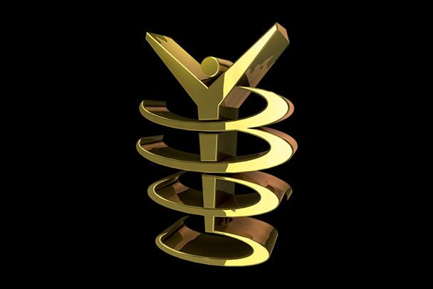 YBG Logo